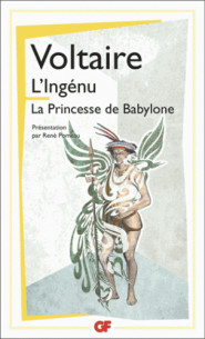 la_bibliotheque_ideale_des_50_ans_gf_tome_17.pdf