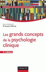 les_grands_concepts_de_la_psychologie_clinique_2e_ed_.pdf