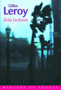 zola jackson pdf