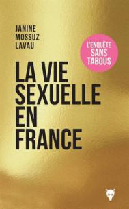 la vie sexuelle en france comment s aime t on aujourd hui pdf