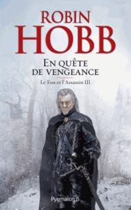 le_fou_et_l_039_assassin_tome_3.pdf