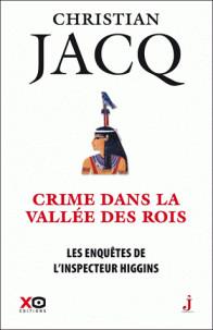 les_enquetes_de_l_inspecteur_higgins_tome_16.pdf