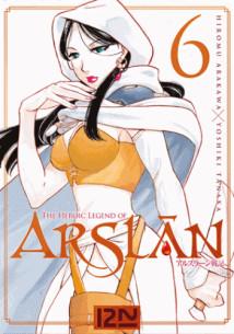 the_heroic_legend_of_arslan_tome_6.pdf