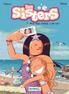 les_sisters_tome_7.pdf