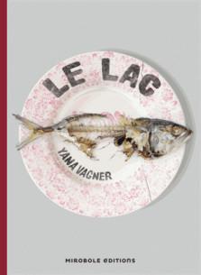 le_lac.pdf
