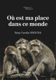 ou_est_ma_place_dans_ce_monde.pdf