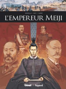 l_039_empereur_meiji.pdf