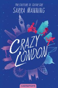 crazy london pdf