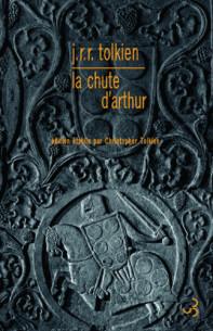 la_chute_d_039_arthur.pdf