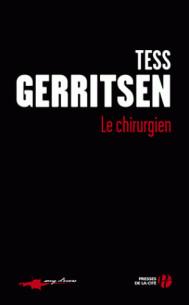 le_chirurgien.pdf