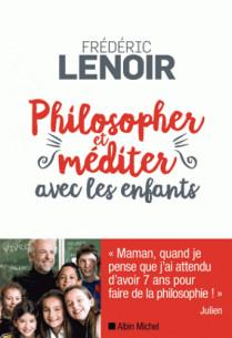 philosopher_et_mediter_avec_les_enfants.pdf