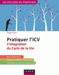 pratiquer_l_039_icv_2e_ed_l_039_integration_du_cycle_de_la_vie_lifespan_integration_.pdf