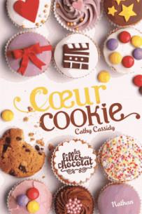 les filles au chocolat tome 6 pdf
