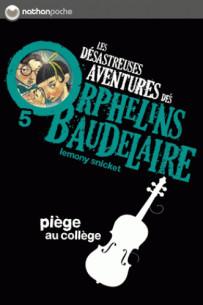 les_desastreuses_aventures_des_orphelins_baudelaire_tome_5.pdf