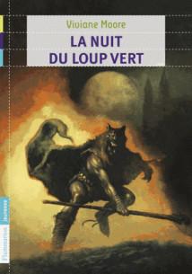 la_nuit_du_loup_vert.pdf