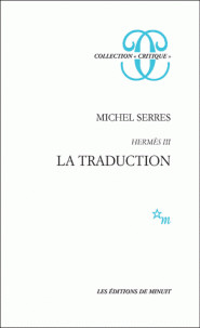 hermes_tome_3_la_traduction.pdf