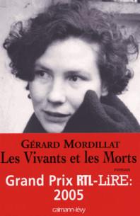 les_vivants_et_les_morts_prix_rtl_lire_2005.pdf