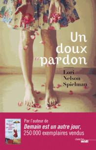 un_doux_pardon.pdf