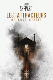 les_attracteurs_de_rose_street.pdf