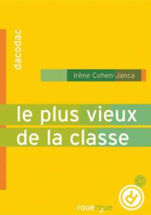 le_plus_vieux_de_la_classe.pdf