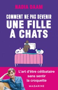 comment_ne_pas_devenir_une_fille_a_chats_.pdf