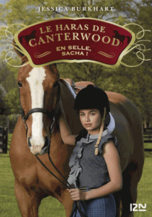 le haras de canterwood tome 1 pdf
