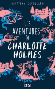 les_aventures_de_charlotte_holmes_tome_1.pdf