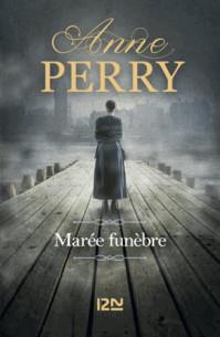 maree_funebre.pdf