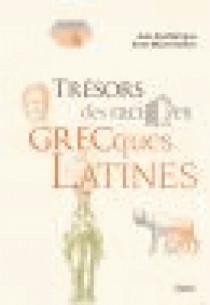 tresors_des_racines_grecques_et_latines.pdf