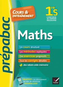 maths_1re_s_prepabac_cours_and_entrainement_cours_methodes_et_exercices_progressifs_premiere_s_.pdf