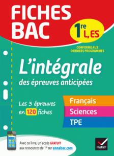 fiches_bac_l_integrale_des_epreuves_anticipees_1re_es_l_les_trois_epreuves_anticipees_en_120_fiches_de_revision.pdf