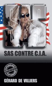 sas_2_contre_cia.pdf