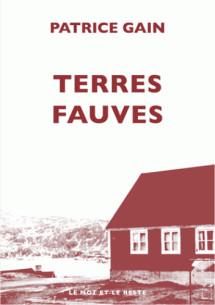 terres_fauves.pdf