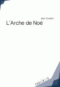 l_039_arche_de_noe.pdf