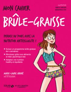 mon_cahier_brule_graisse.pdf