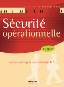 securite operationnelle conseils pratiques pour securiser le si pdf