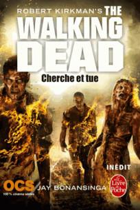 cherche_et_tue_the_walking_dead_tome_7_.pdf