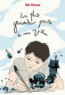 la_plus_grande_peur_de_ma_vie.pdf
