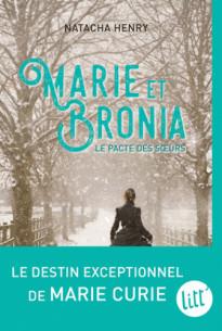 marie_et_bronia_le_pacte_des_soeurs.pdf