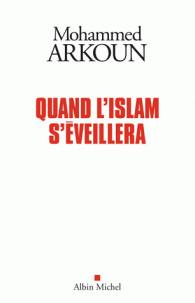 quand l islam s eveillera pdf