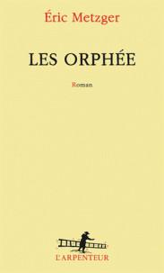 les_orphee.pdf