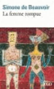 la femme rompue monologue l age de discretion pdf