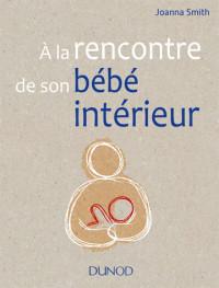 a_la_rencontre_de_son_bebe_interieur.pdf