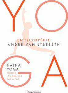 encyclopedie_yoga_hatha_yoga_toutes_les_asanas_pas_a_pas.pdf