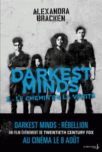 darkest_minds_tome_2.pdf