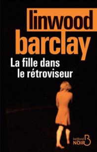 la_fille_dans_le_retroviseur.pdf
