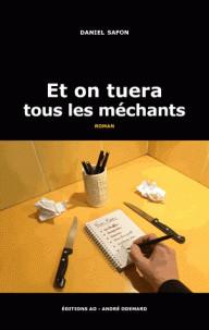 et_on_tuera_tous_les_mechants.pdf