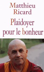 plaidoyer_pour_le_bonheur.pdf
