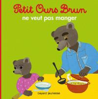 petit_ours_brun_ne_veut_pas_manger.pdf