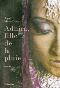 adhira_la_fille_de_la_pluie.pdf